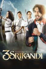 Nonton Movie 3 Srikandi (2016) Subtitle Indonesia