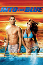 Nonton Movie Into the Blue (2005) Subtitle Indonesia