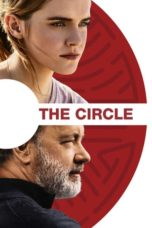 Nonton Movie The Circle (2017) Subtitle Indonesia