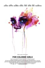 Nonton Movie For Colored Girls (2010) Subtitle Indonesia