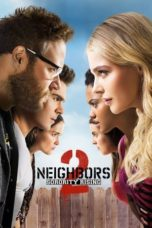 Nonton Movie Neighbors 2: Sorority Rising (2016) Subtitle Indonesia