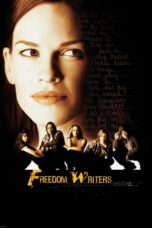 Nonton Movie Freedom Writers (2007) Subtitle Indonesia