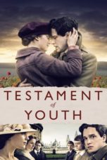Nonton Movie Testament of Youth (2014) Subtitle Indonesia