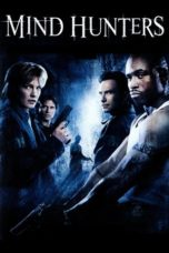 Nonton Movie Mindhunters (2004) Subtitle Indonesia