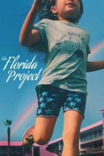 Nonton Movie The Florida Project (2017) Subtitle Indonesia