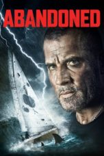 Nonton Movie Abandoned (2015) Subtitle Indonesia