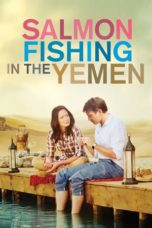 Nonton Movie Salmon Fishing in the Yemen (2012) Subtitle Indonesia