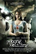 Nonton Movie Pocong Keliling (2010) Subtitle Indonesia