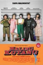 Nonton Movie Maling Kutang (2009) Subtitle Indonesia