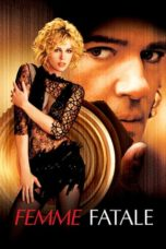 Nonton Movie Femme Fatale (2002) Subtitle Indonesia