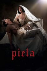 Nonton Movie Pieta (2012) Subtitle Indonesia