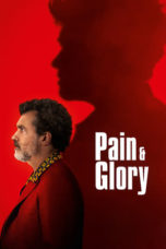 Nonton Movie Pain and Glory (2019) Subtitle Indonesia