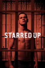 Nonton Movie Starred Up (2013) Subtitle Indonesia