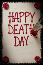 Nonton Movie Happy Death Day (2017) Subtitle Indonesia