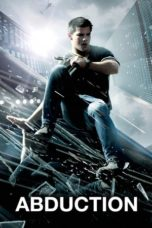 Nonton Movie Abduction (2011) Subtitle Indonesia