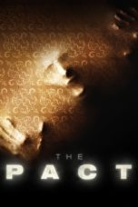 Nonton Movie The Pact (2012) Subtitle Indonesia