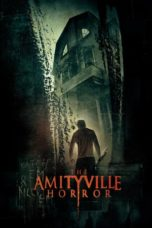 Nonton Movie The Amityville Horror (2005) Subtitle Indonesia