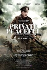 Nonton Movie Private Peaceful (2012) Subtitle Indonesia