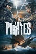 Nonton Movie The Pirates (2014) Subtitle Indonesia