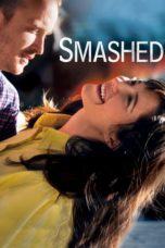 Nonton Movie Smashed (2012) Subtitle Indonesia