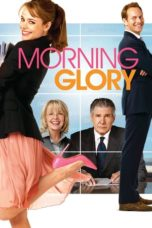 Morning Glory (2010) Poster