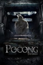 Nonton Movie Pocong The Origin (2019) Subtitle Indonesia