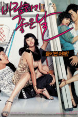 Nonton Movie A Good Day to Have an Affair (2007) Subtitle Indonesia