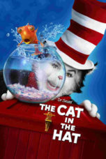 Nonton Movie The Cat in the Hat (2003) Subtitle Indonesia