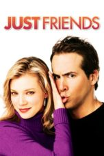 Nonton Movie Just Friends (2005) Subtitle Indonesia