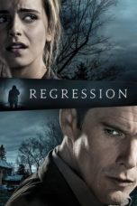 Nonton Movie Regression (2015) Subtitle Indonesia