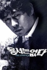 Nonton Movie No Mercy (2010) Subtitle Indonesia