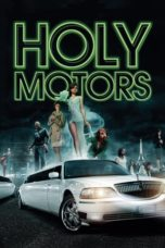 Nonton Movie Holy Motors (2012) Subtitle Indonesia