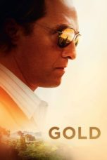 Nonton Movie Gold (2016) Subtitle Indonesia