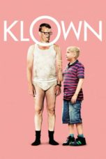 Nonton Movie Klown (2010) Subtitle Indonesia