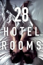 Nonton Movie 28 Hotel Rooms (2012) Subtitle Indonesia