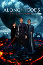 Nonton Movie Along with the Gods: The Last 49 Days (2018) Subtitle Indonesia