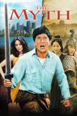 Nonton Movie The Myth (2005) Subtitle Indonesia