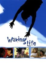 Nonton Movie Waking Life (2001) Subtitle Indonesia