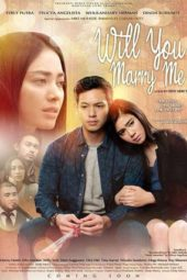 Nonton Movie Will You Marry Me (2016) Subtitle Indonesia
