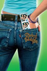 Nonton Movie The Sisterhood of the Traveling Pants (2005) Subtitle Indonesia