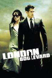 Nonton Movie London Boulevard (2010) Subtitle Indonesia