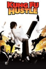 Nonton Movie Kung Fu Hustle (2004) Subtitle Indonesia