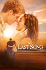 Nonton Movie The Last Song (2010) Subtitle Indonesia
