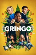 Nonton Movie Gringo (2018) Subtitle Indonesia