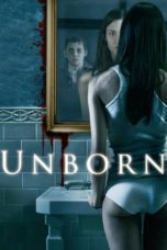 Nonton Movie The Unborn (2009) Subtitle Indonesia