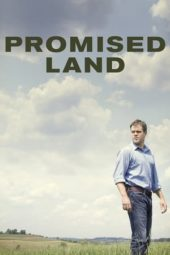 Nonton Movie Promised Land (2012) Subtitle Indonesia