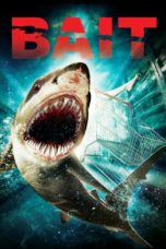 Nonton Movie Bait (2012) Subtitle Indonesia