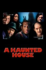Nonton Movie A Haunted House (2013) Subtitle Indonesia