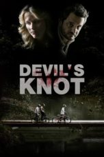 Nonton Movie Devil's Knot (2013) Subtitle Indonesia