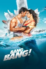 Nonton Movie Bang Bang! (2014) Subtitle Indonesia